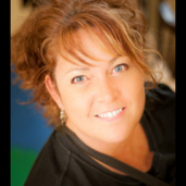 Nancy Sams- Advanced Stylist Nancy Sams is an Indianapolis native and has been a hairdresser for 25 years. She loves her job and meeting new people. Some of Nancy's favorite things to do are cuts and color. She also enjoys manicures and pedicures. Nancy's last 10 years have been with Aveda.