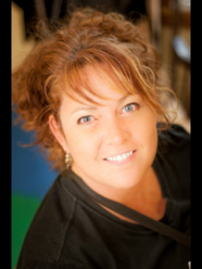 Nancy Sams- Advanced Stylist