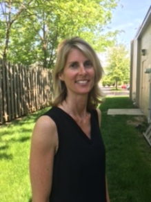 Ronda Donald- Bookkeeping Ronda has been with Rumors Salon and Spa since July 2004. She is happily married with two daughters. She enjoys spending time with her family.