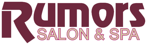 Rumors Salon & Spa