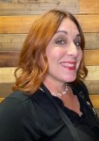 Jennifer White- Master Stylist